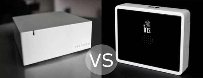 insteon-vs-iris