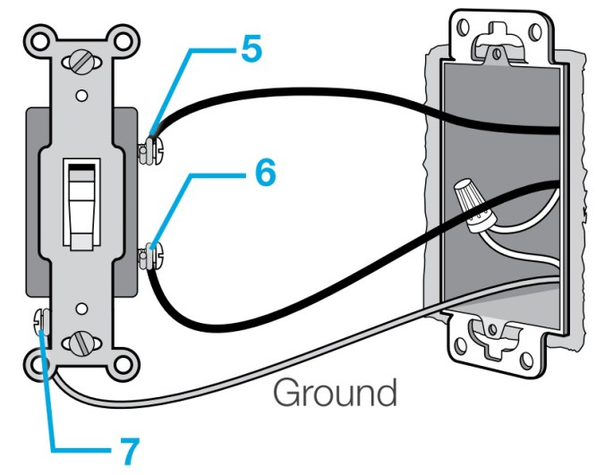 3-wires