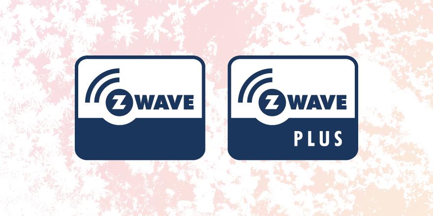 Z-Wave vs. Z-Wave Plus