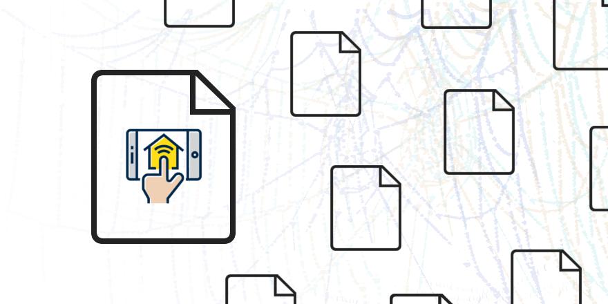 User Sitemap - Homejell