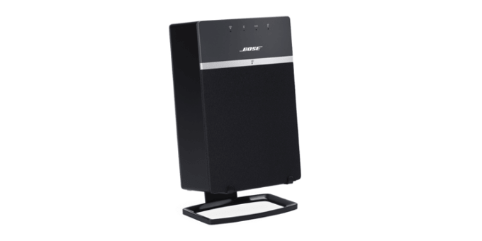 Bose Soundtouch 10 Desk Stand Accessory