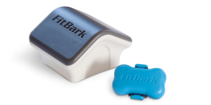 FitBark Accessories