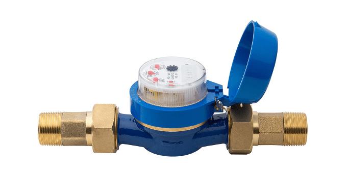 Hydrawise HC - Accessories - Flow Meter