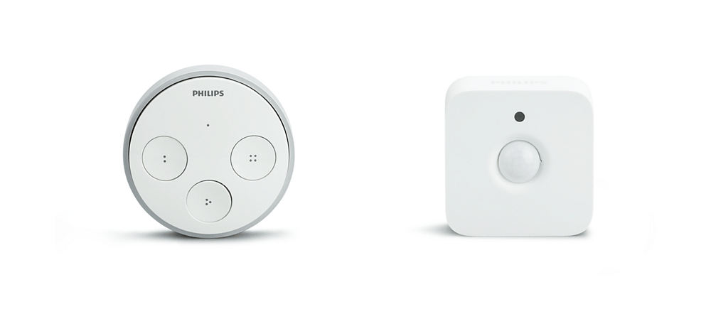 Philips Hue Accessories