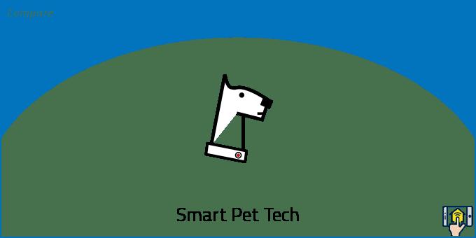 Compare Smart Pet Tech