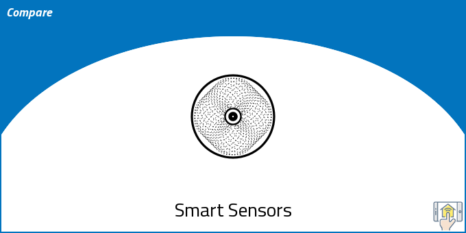 Compare Smart Sensors