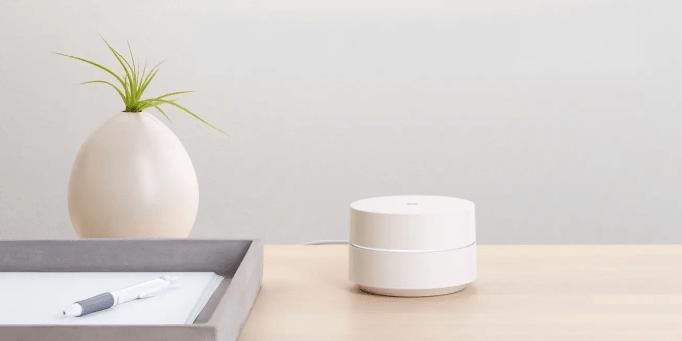 Google WiFi - Extra - 01