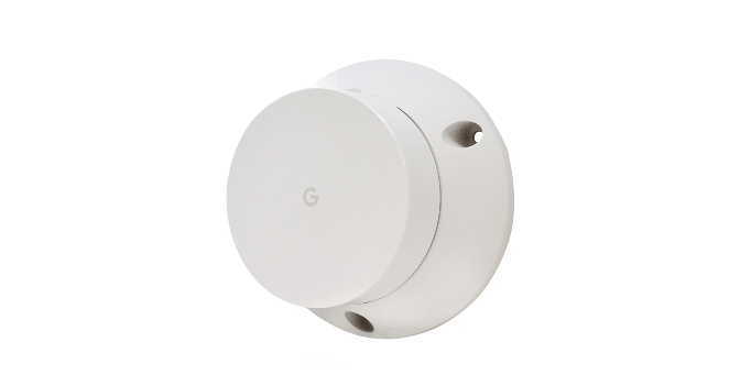 Google WiFi - Wall and Ceiling Mount