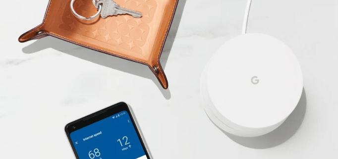 Google Wifi - Extra - 03