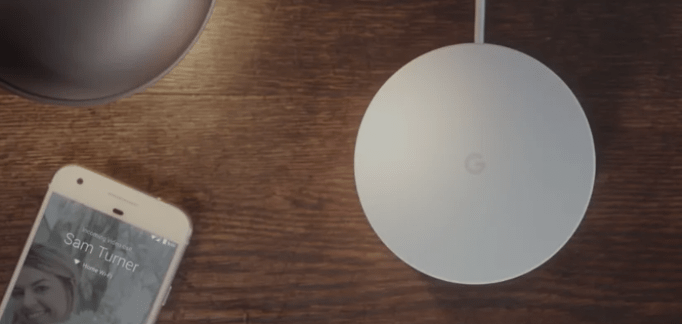 Google Wifi - Extra - 05