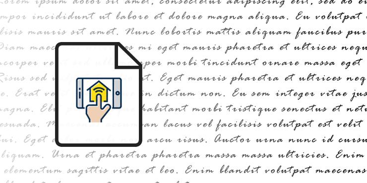 Homejell - Write For Us