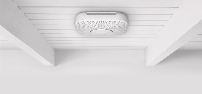 Nest Protect - Extra - 01