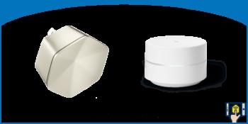 Plume vs. Google WiFi