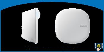 Wink vs. SmartThings Gen 3