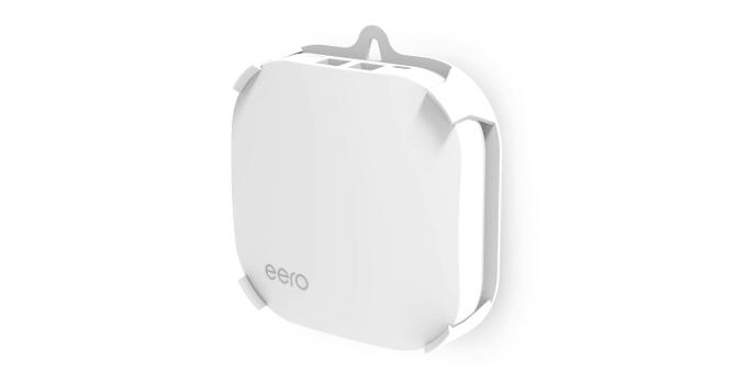 eero - Accessories - Mount