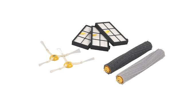 iRobot - 800 and 900 - Replenishment Kit