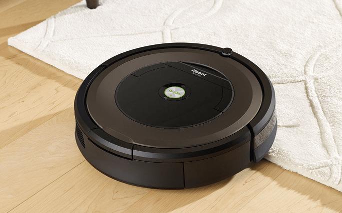iRobot Roomba 890 - Extra - 01