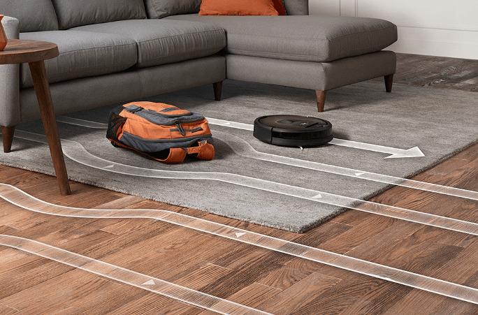 iRobot Roomba 980 - Extra - 01