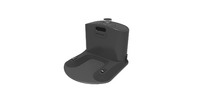 iRobot Roomba Integrated Dock Charger
