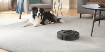 iRobot Roombas: Comparison Chart & Overview
