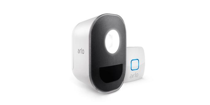 Arlo Security Light - Accessory