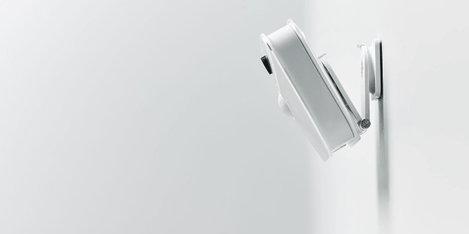 Blink - Accessories - Wall Mount