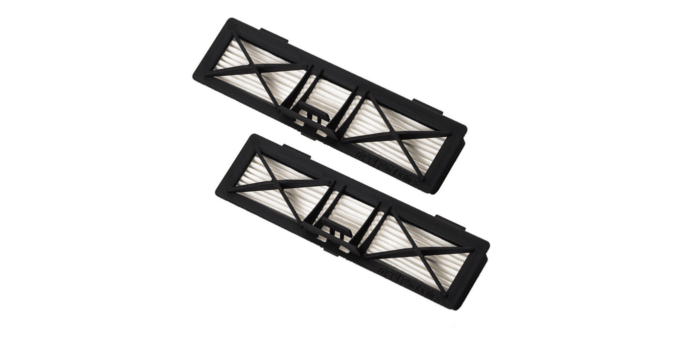 Neato Botvac D Series Ultra Performance Filter