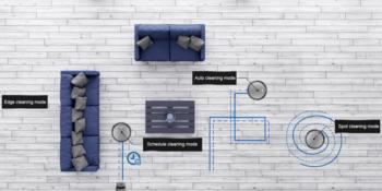 ILIFE Robot Vacuums: Comparison Chart & Overview
