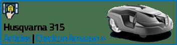 Lawnmower - Husqvarna Automower 315 - Widget Sides