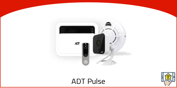 ADT Pulse Review