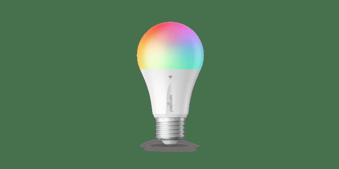 Sengled WiFi Smart LED Multicolor Bulb