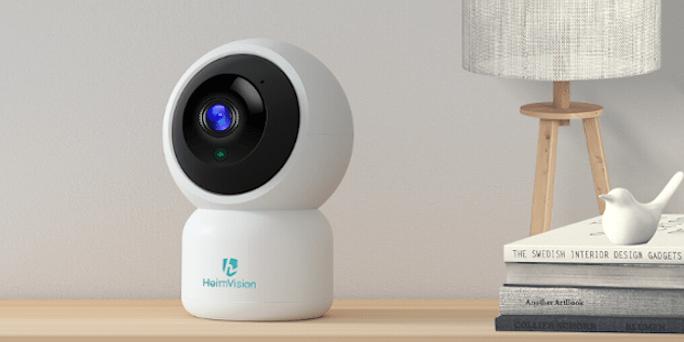 HeimVision-Smart-WiFi-Camera-extra-1