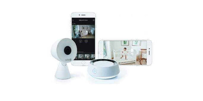 Safety-1st-HD-Wi-Fi-Baby-Monitor-Camera