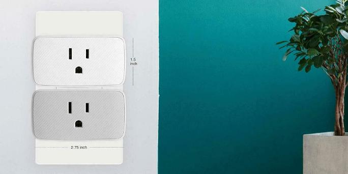 VOCOlinc-Smart-Plug