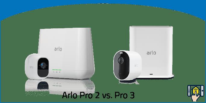 Arlo-Pro-2-vs-Pro-3