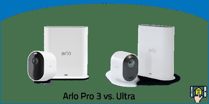 Arlo-Pro-3-vs.-Ultra