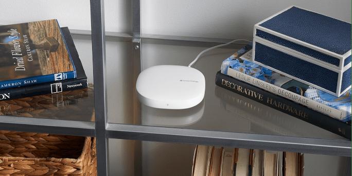 Samsung SmartThings Hub-extra-2