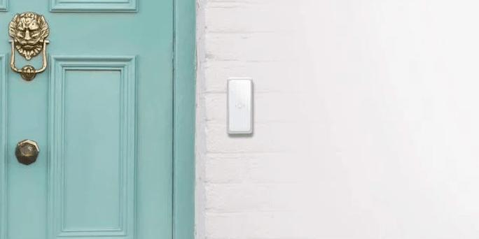 Aeotec Z-Wave Doorbell 6-extra-1