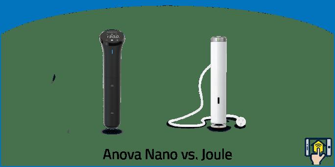 Anova-Nano_vs._Joule
