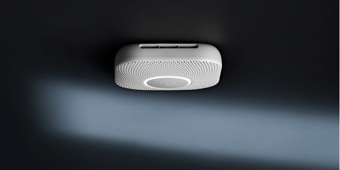 Nest Protect-extra-1