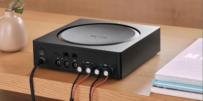 Sonos Amp-extra-2