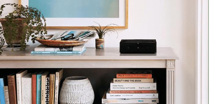 Sonos Amp-extra-3