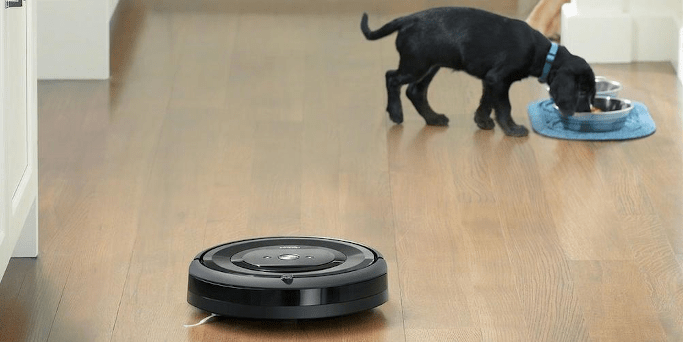 iRobot Roomba E5-extra-1
