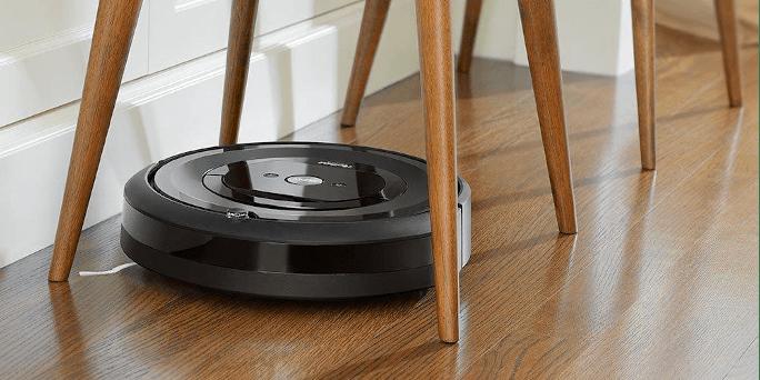 iRobot Roomba E5-extra-2