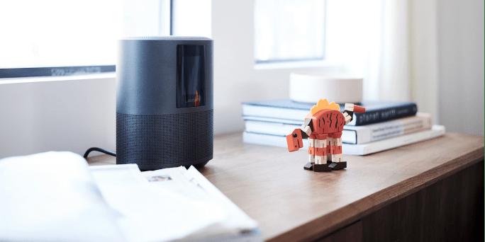 Bose-Home-Speaker-500-extra