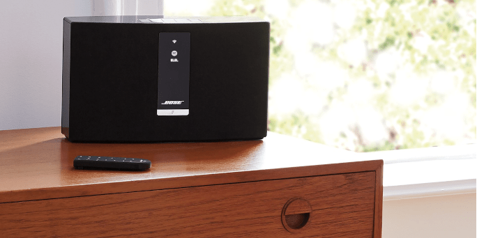 Bose-SoundTouch-20-extra-1