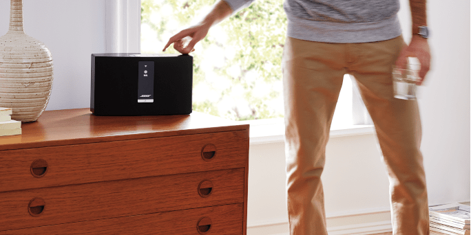 Bose-SoundTouch-20-extra