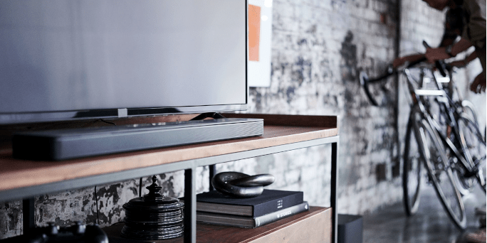 Bose Soundbar 500-extra-2
