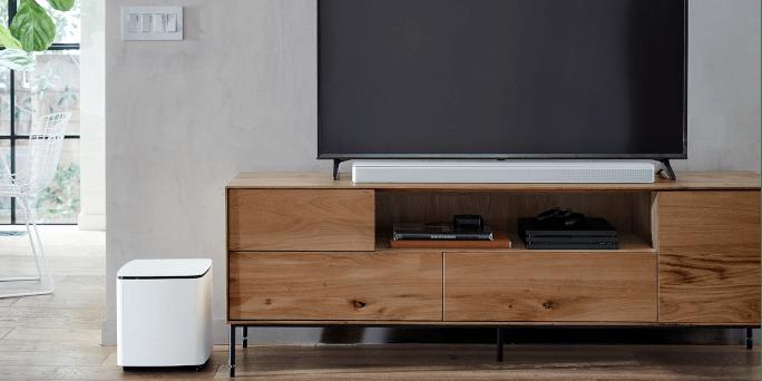 Bose Soundbar 700-extra-1