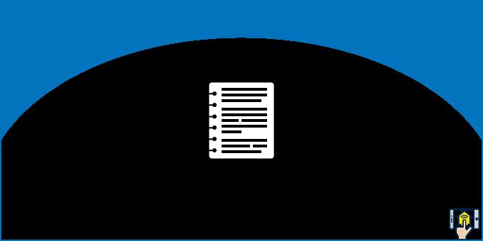 Compare Smart Notebooks - Header